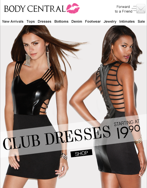 2013-09-ClubDresses1990.png