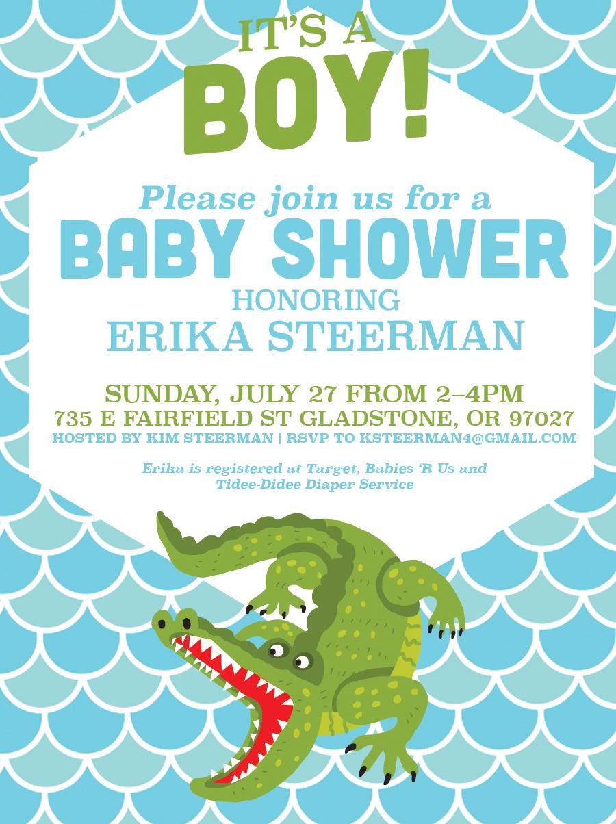 Erika Baby Shower 2.jpg