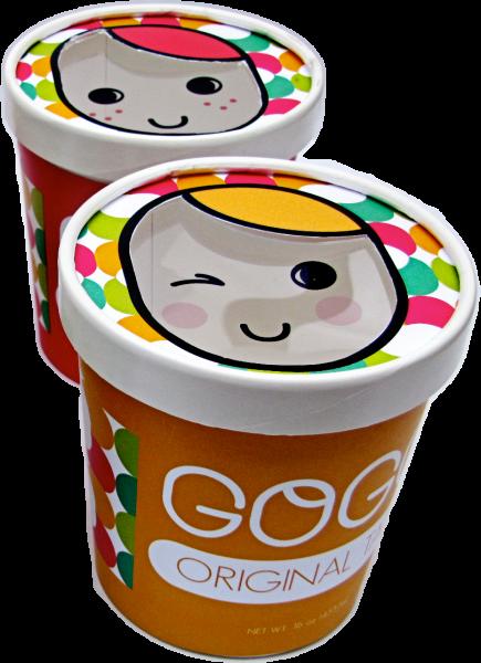 7_gogocups2.png