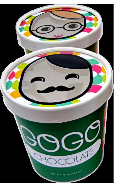 7_gogocup1.png