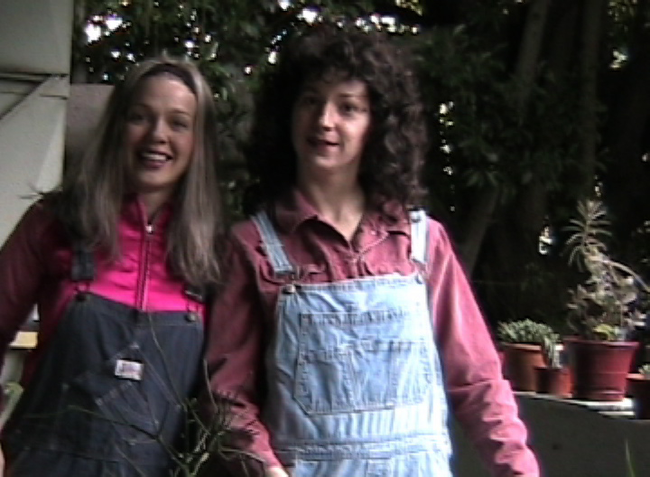og date gardeners.JPEG