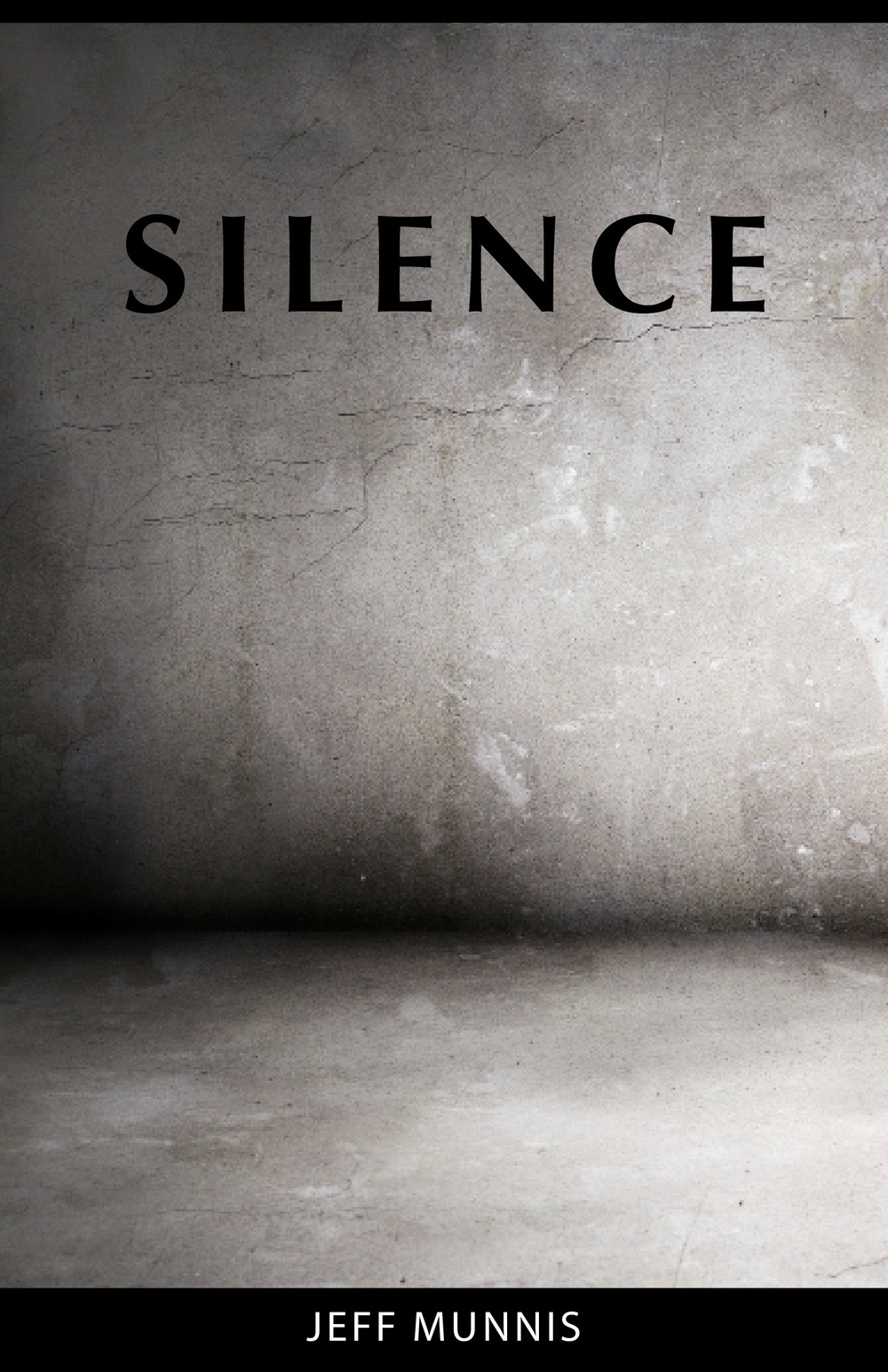 Silence cover small.jpg
