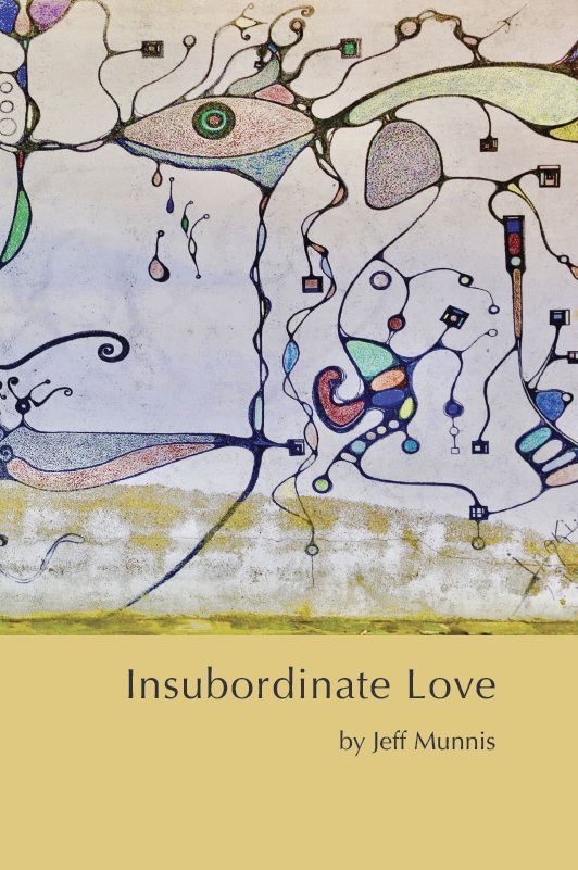 Insubordinate Love Cover.png