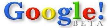 google-logo1998.png