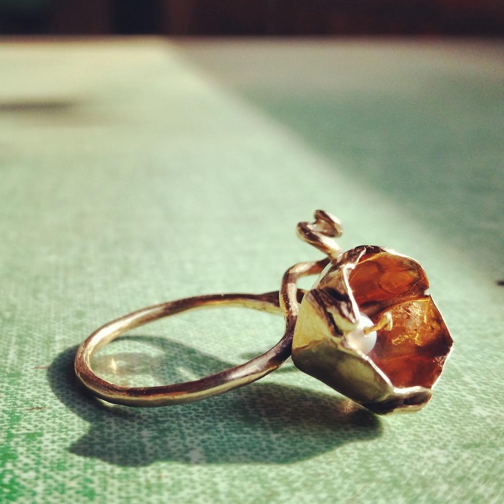 poppy ring 1.jpg