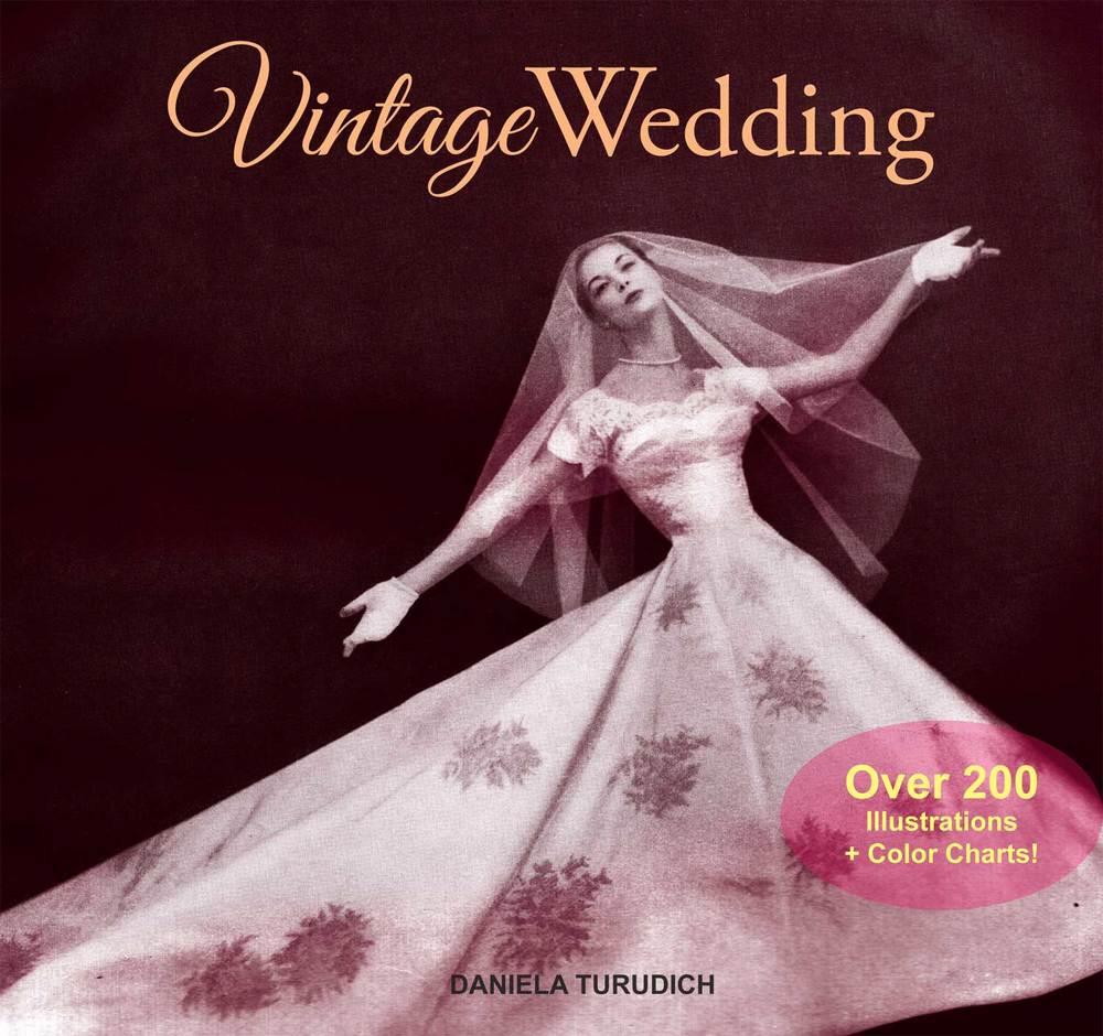 Vintage Weddings Ebook Streamline Press