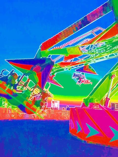 2011-10-08 18.32.35.jpg