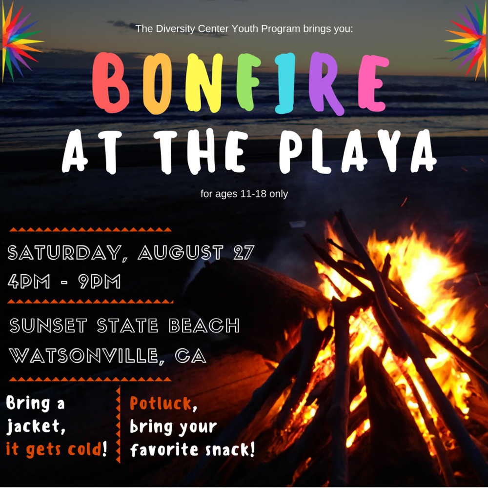 Beach bonfire (1).png