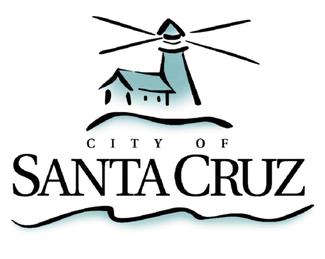 City-of-Santa-Cruz-Logo.png