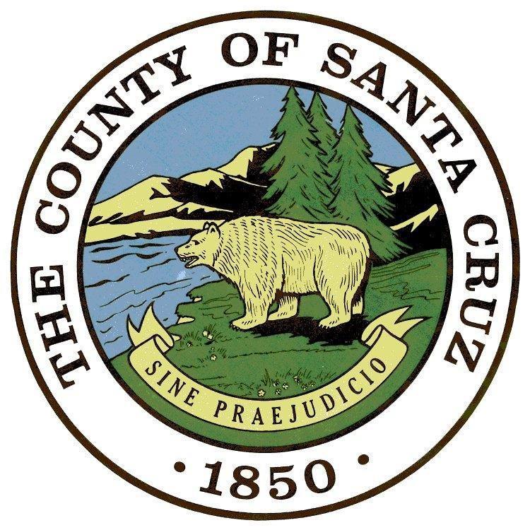 countysealColor.jpg