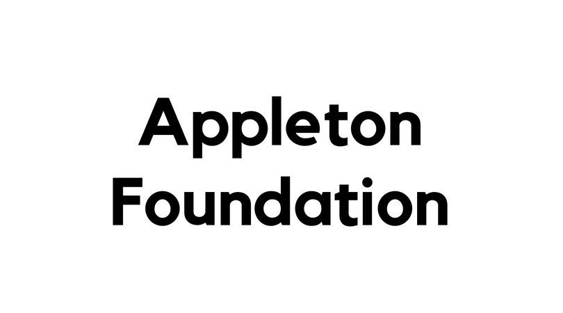Appleton Foundation.png