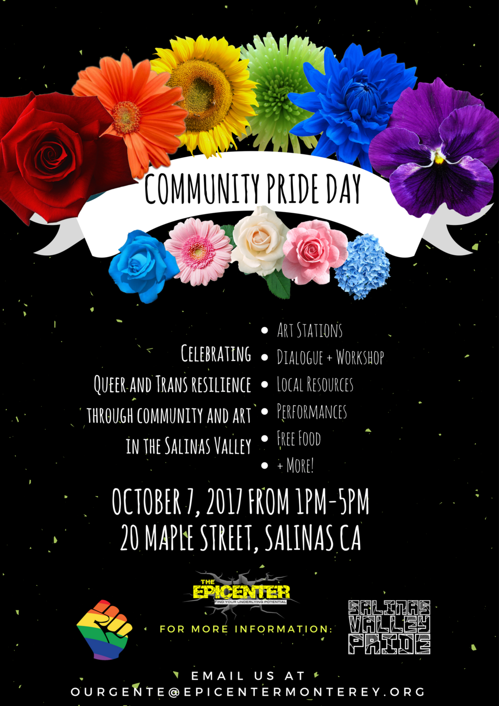 The Epicenter and Salinas valley pride present (2).png