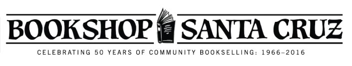 Click here to purchase books from our wishlist at Bookshop Santa Cruz Here at the Diversity Center of Santa Cruz County, we have a mission to provide the best resources possible for our LGBTQ+ community, and chief among them is access to current and reliable information. We would be grateful to receive donations to our lending library! We've identified some of the types of books that are needed, primarily those useful to our trans*, intersex, non-binary, or gender non-conforming folks, as well as their support and family members. These gaps include: parenting books on raising transgender or intersex children; children's educational books about gender; children's fiction with trans and intersex narratives; highly influential transgender authors like Janet Mock, Suzan Stryker and Julia Serano; and any resources on intersex characteristics, experiences and discrimination. We need your support to get started! Please visit our public wishlist at Bookshop Santa Cruz to see which books we're looking for, either new or used. Or contact librarian@diversitycenter.org for more information about how you can help (we're open to donations of any and all LGBTQ+ materials, not just these particular titles). Our library is a beautiful collection of memoirs, historical texts, legal or sociopolitical studies, parenting resources, queer-related fiction, and more, which are frequently lent out to the community. Our full catalog is available online, and you don't even need a library card to borrow anything! We rely entirely on book donations and financial donations to fill our shelves.