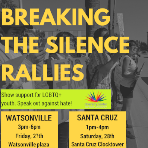 Breaking the Silence.png