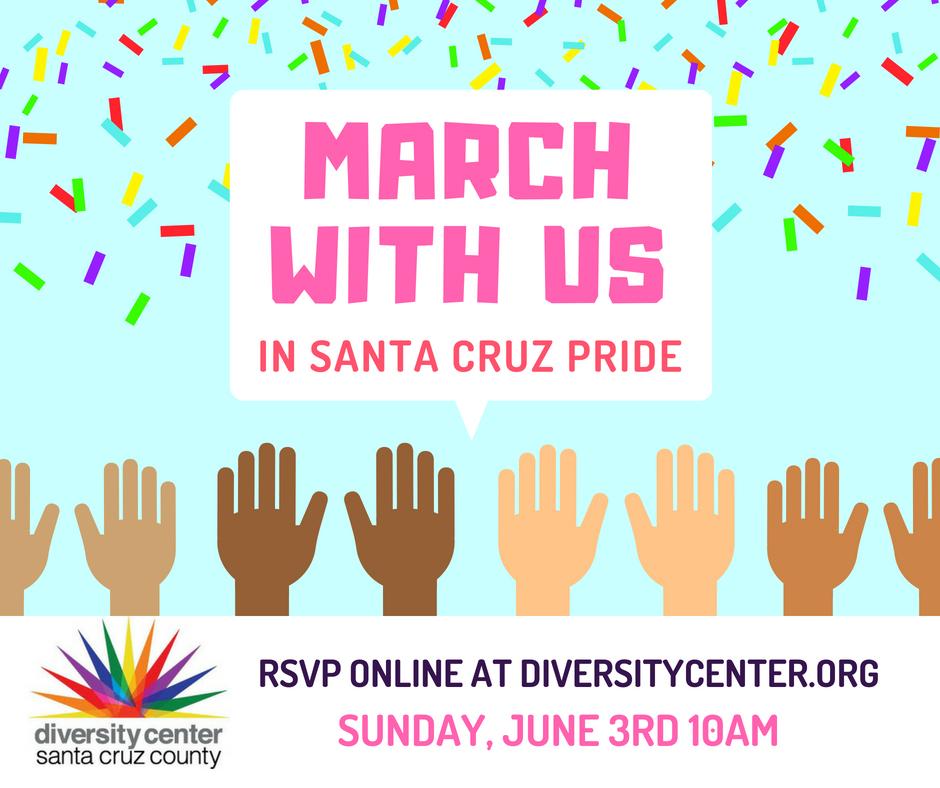 SC Pride 2018-6.jpg