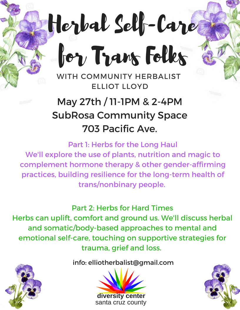 Herbal Self-Care for Trans Folks (1).jpg