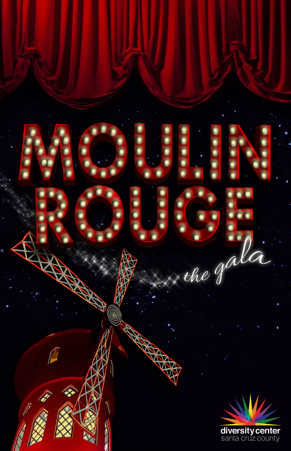 Moulin Rouge Cover Hi Res.png