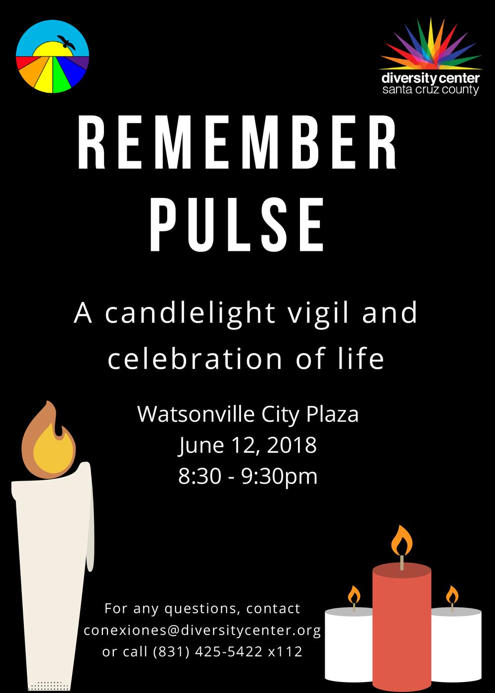 Pulse vigil (1)-1.png