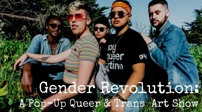 gender.jpg