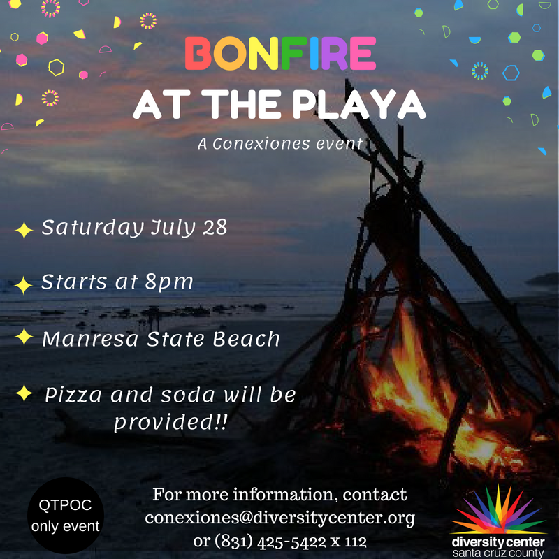 Bonfire at the Playa.png