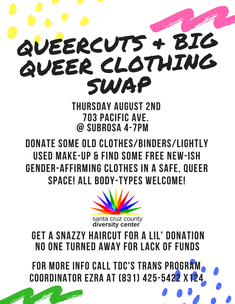 queercuts & Big queer Clothing Swap (1).jpg