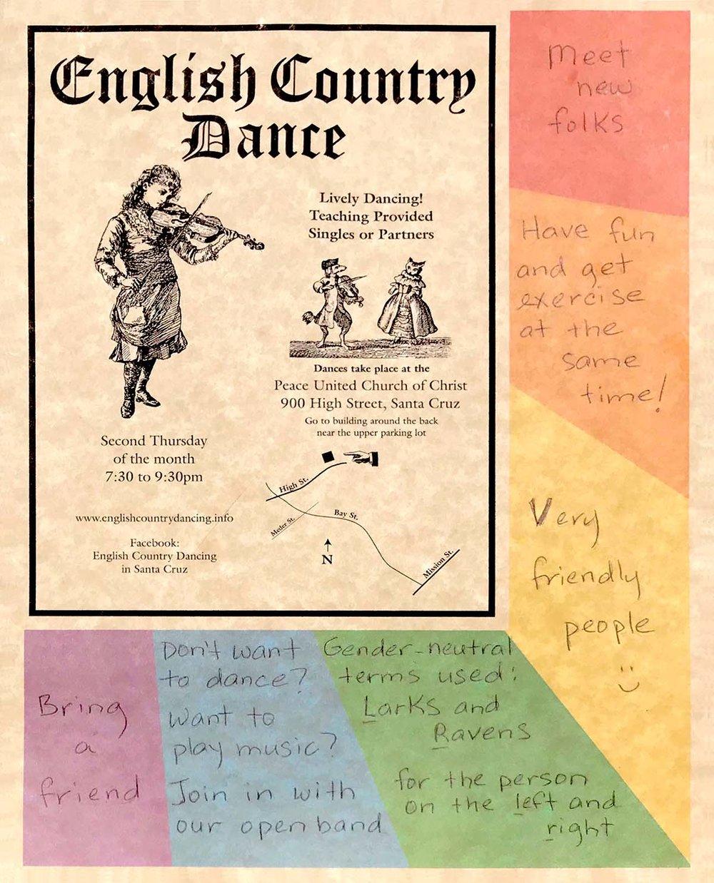 ECD Rainbow Poster cropped.jpg