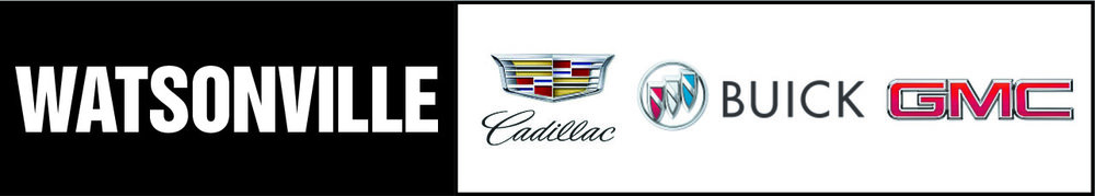 Watsonville Cadillac 2.jpg
