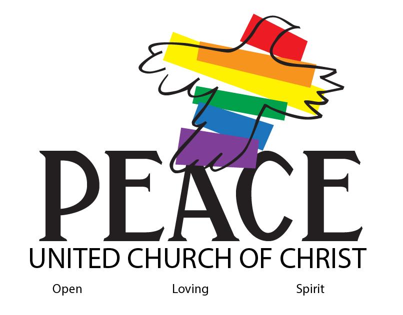 peace unitesd.png