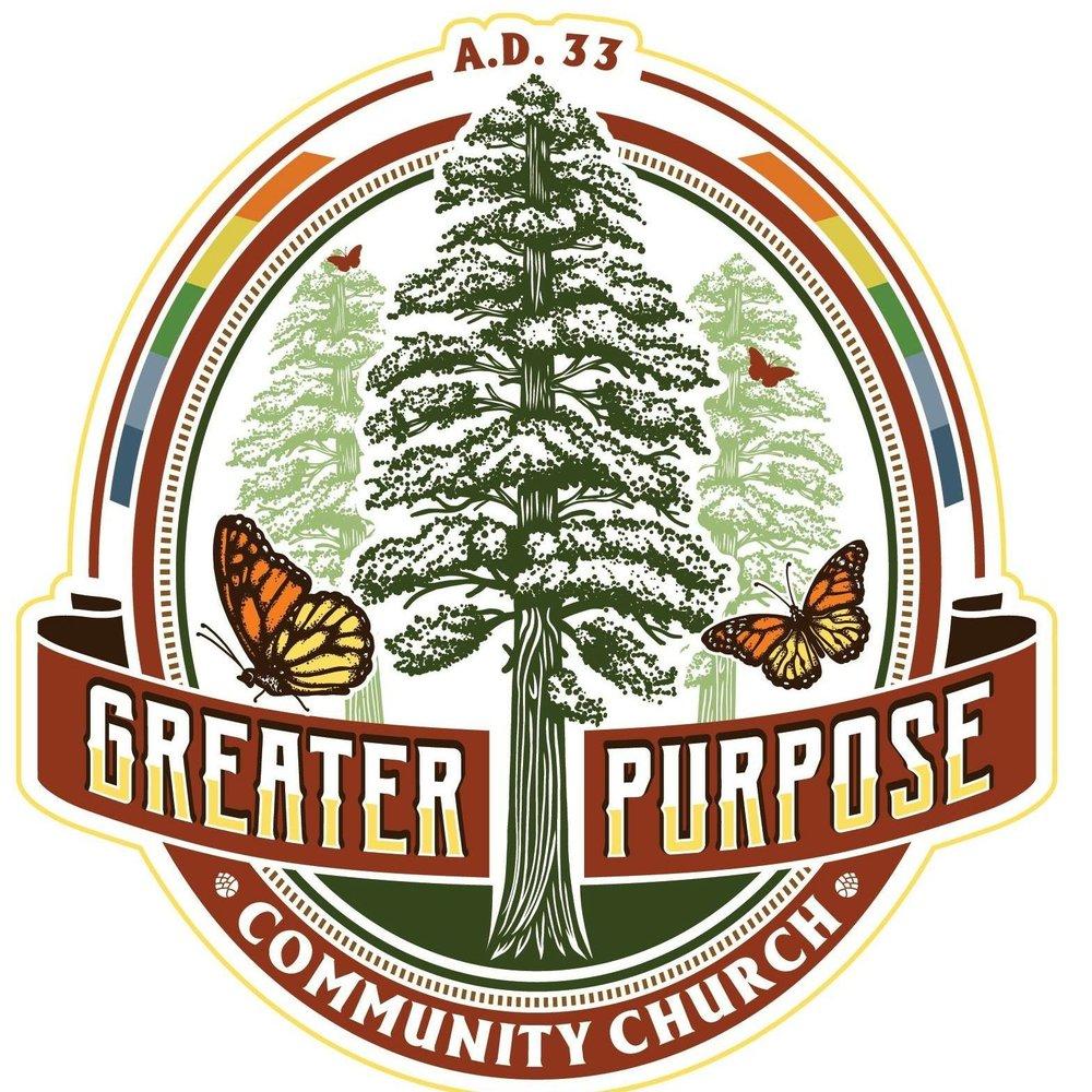 greater_purpose.jpeg