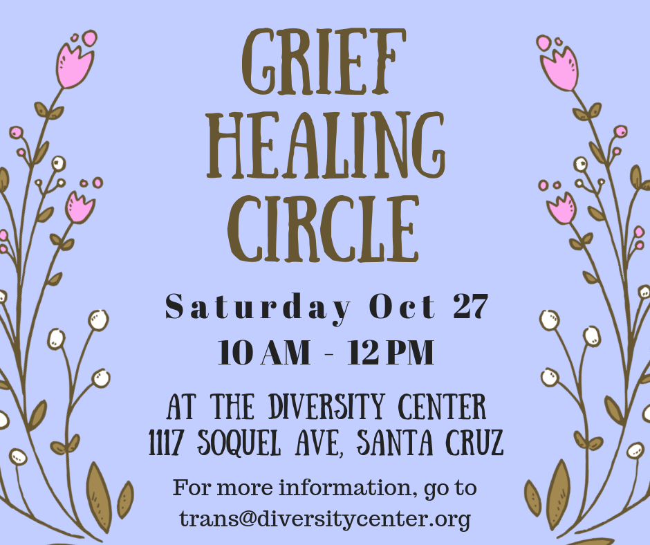 Grief Healing Circle.png