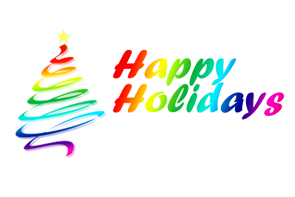gay_happy_holidays_by_richard67915-d6sy77p.png