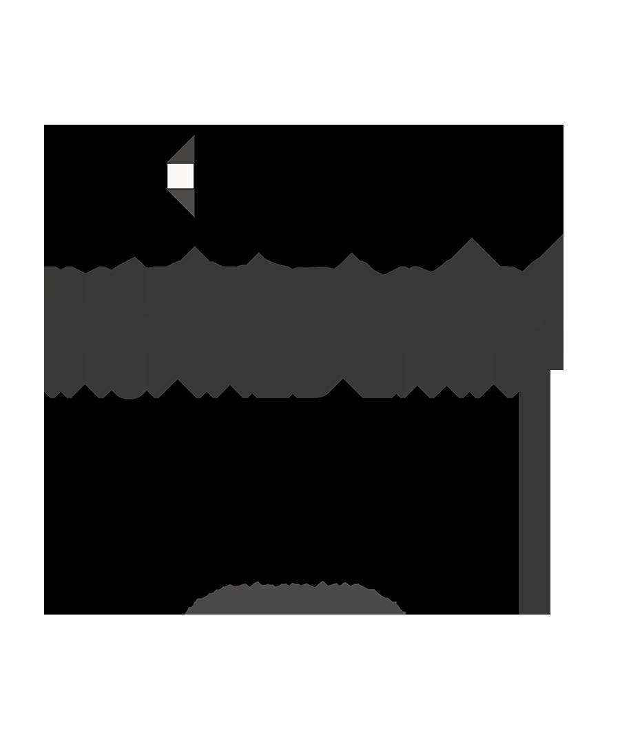 bhody logo sm.png