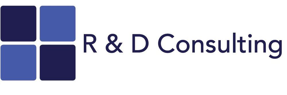 Logo with name.jpg