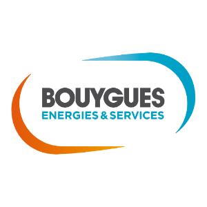 SC - Sponsor - Bouygues.png