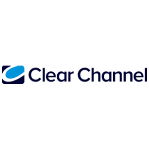 SC - Sponsor - Clear Channel.png