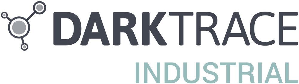 darktrace-industrial-logo-whitebg.jpg