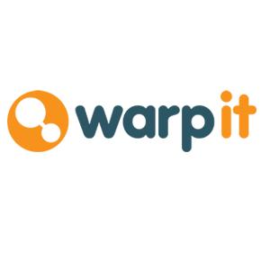 warp-it.png