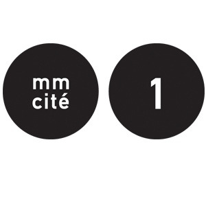 MM Cite.png