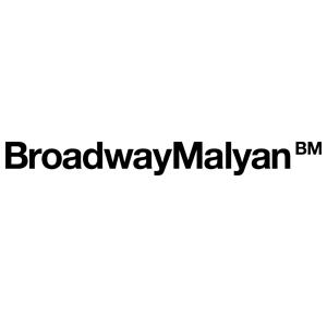Smart City - Sponsor - Broadway Maylan.png