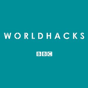 BBC worldhacks.png
