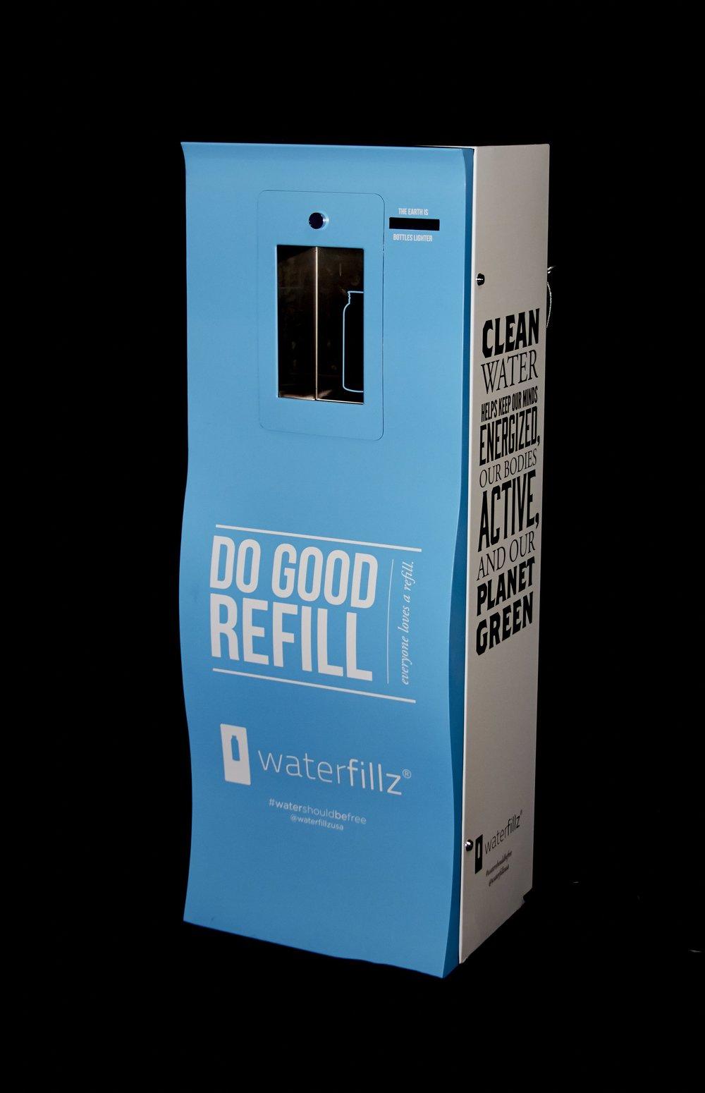 Waterfillz® Wave Refill Station 1.jpg
