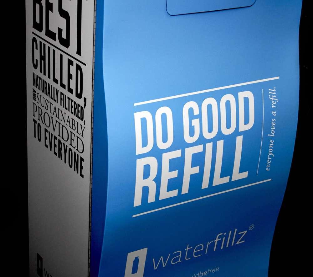 Waterfillz® Wave Refill Station 2.jpg
