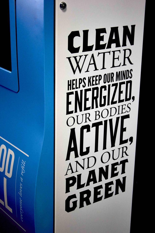 Waterfillz® Wave Refill Station 5.jpg