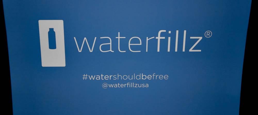 Waterfillz® Wave Refill Station 6.jpg