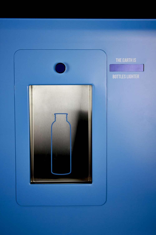 Waterfillz® Wave Refill Station 7.jpg