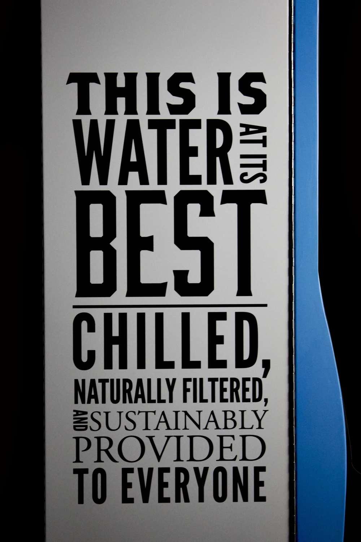 Waterfillz® Wave Refill Station 8.jpg