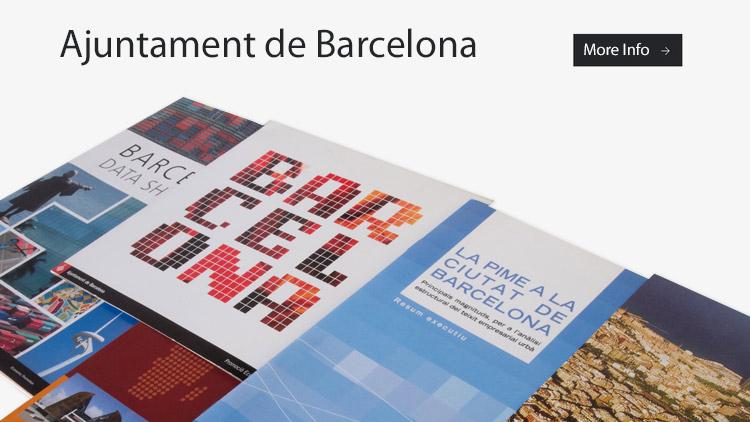 ajuntament-barcelona-promo.jpg