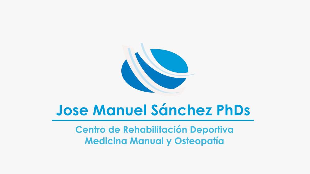 Jose Manuel Sánchez PhDs