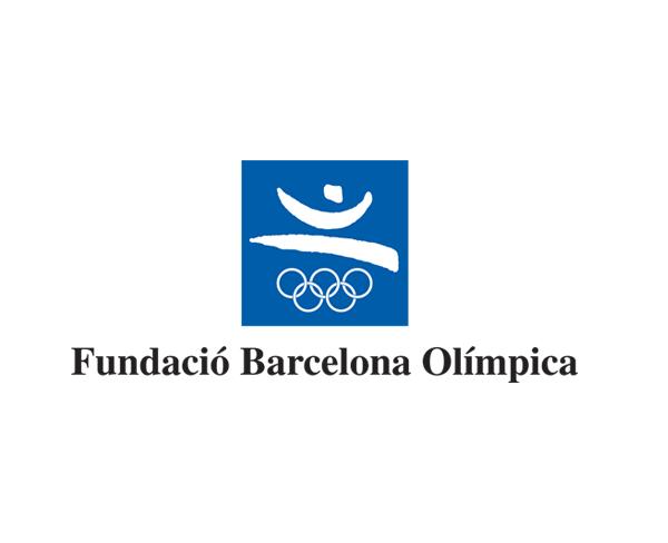 fundacio-barcelona-olimpica.jpg
