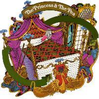 TG122-Princess-HouseWoods.jpg